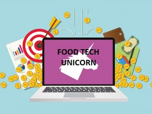 FoodTech Unicorn